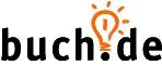 WISO steuer:Sparbuch 2017 bei buch.de internetstores AG kaufen