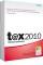 Tax Professional 2010