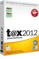 tax 2012