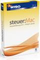 Abbildung Wiso Steuer-Sparbuch 2012 Mac