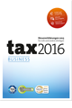Tax Business 2016