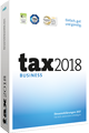 Tax Business 2018