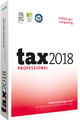 Tax Professional 2018