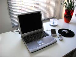 b ro oder arbeitszimmer zu hause steuer tipps f r selbstst ndige und gewerbetreibende steuer. Black Bedroom Furniture Sets. Home Design Ideas