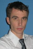 Achim Tetzel, Geschäftsführer von Hartwerk und Produzent von SteuerFuchs