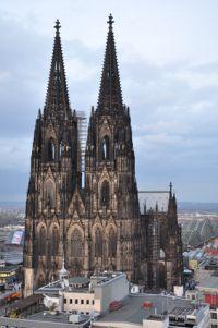 In Kirche sein ohne Kirchensteuer zahlen