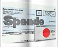 Spende für Japan: Steuerliche Maßnahmen des BMF