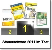 steuersoftware-test