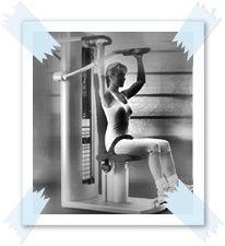 kosten f r das fitnessstudio von der steuer absetzen steuer news. Black Bedroom Furniture Sets. Home Design Ideas