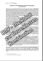 Merkblatt-Steuerklassen-BMF2011