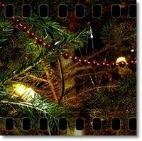 Finanzamt Weihnachtsfrieden 2011