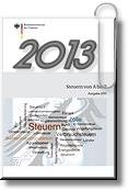 BMF-Steuer-2013